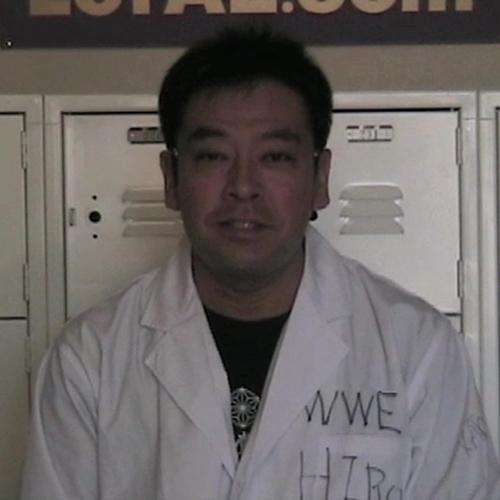 Hironao Kato