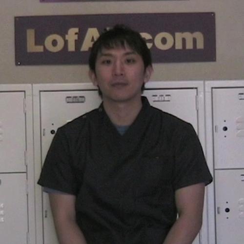 Takuto Kondo